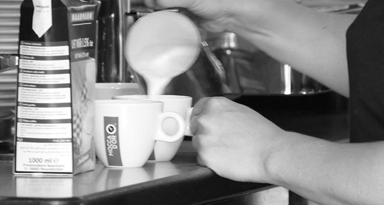 7 sins koffie
