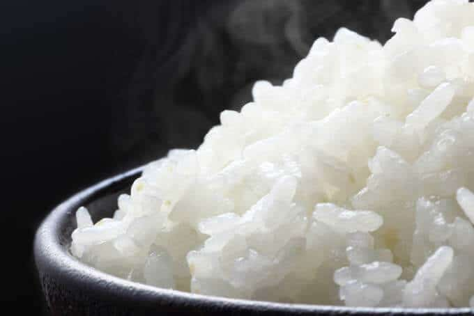beste rijstkoker