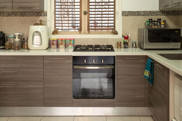 keuken servies design merken (1)